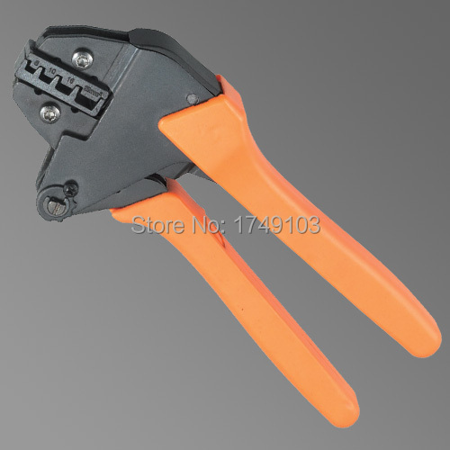 1pcs VH2-625WFL Ratchet Crimping Plier (Energy Saving) Insulated and Non-insulated Ferrules Multi Tool Tools Hands Free shipping<br><br>Aliexpress