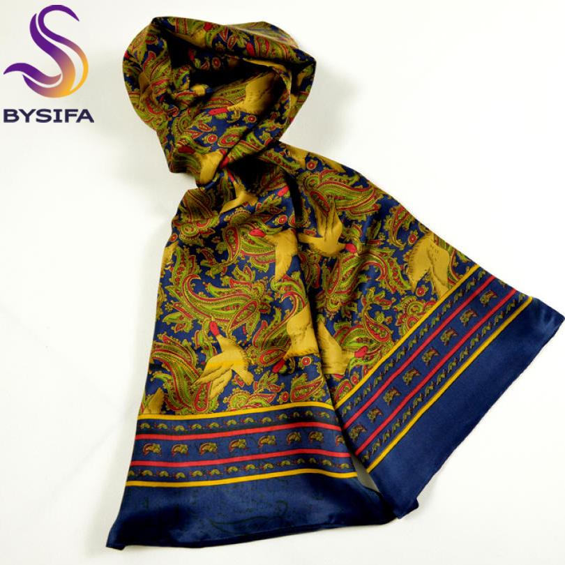 aliexpress buy new design classical pattern silk