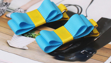 wholesale homemade accessories