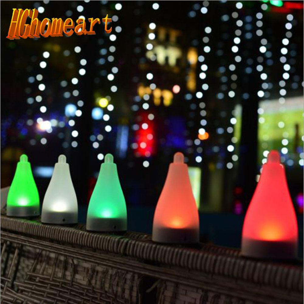 Automatic night lights decorative - Solar Switch Night Light Energy Saving And Environmental Protection Automatic Charging Decorative Lights