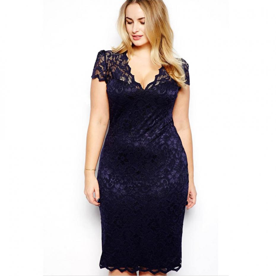 Womens Formal Dresses Plus Size