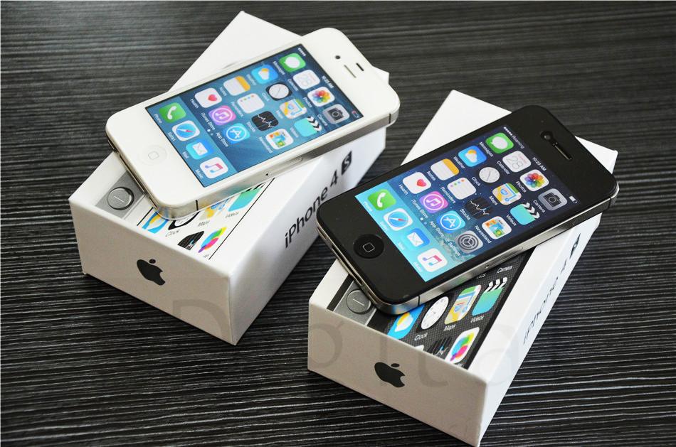 apple iphone 4S unlocked01