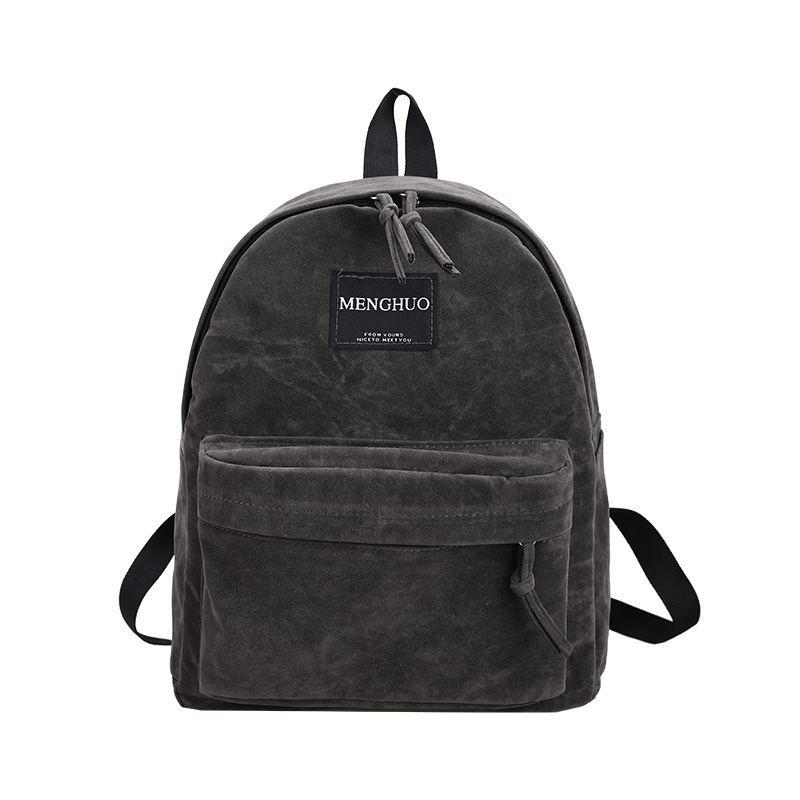 suede backpack (1)