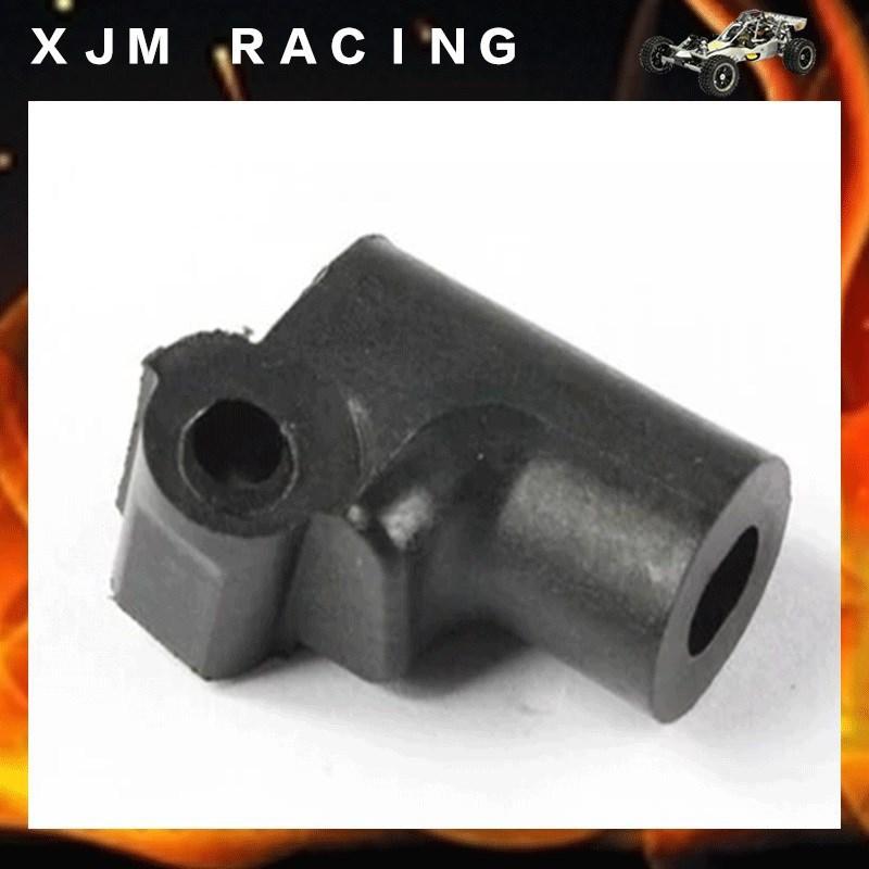 Baja plastic parts, Engine fixed block for 1/5 rc car baja 23.cc 26.cc 29.cc 30.5cc engines parts