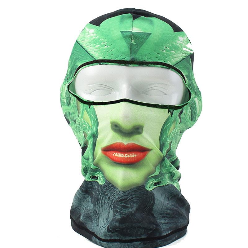 2016 New U.S Deadpool Masks Balaclava Halloween Cosplay Costume Hats Headwear Arrow Rib Fabrics Full Face Mask 11 Style 04-5214(China (Mainland))