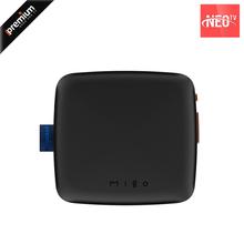 Buy French IPTV box Ipremium Migo Mini Android TV box+1 year NEO IPTV Account Europe IPTV Arabic Morocoo Belgium Spain UK IPTV BOX for $89.00 in AliExpress store