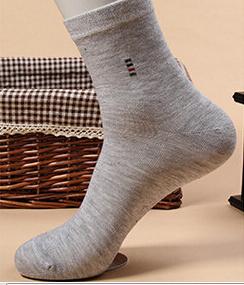 20 шт. = 10 pair/lot мужчины в носки бизнес мужчины в носки марка мужские носки для мужчины рабочий пр носки