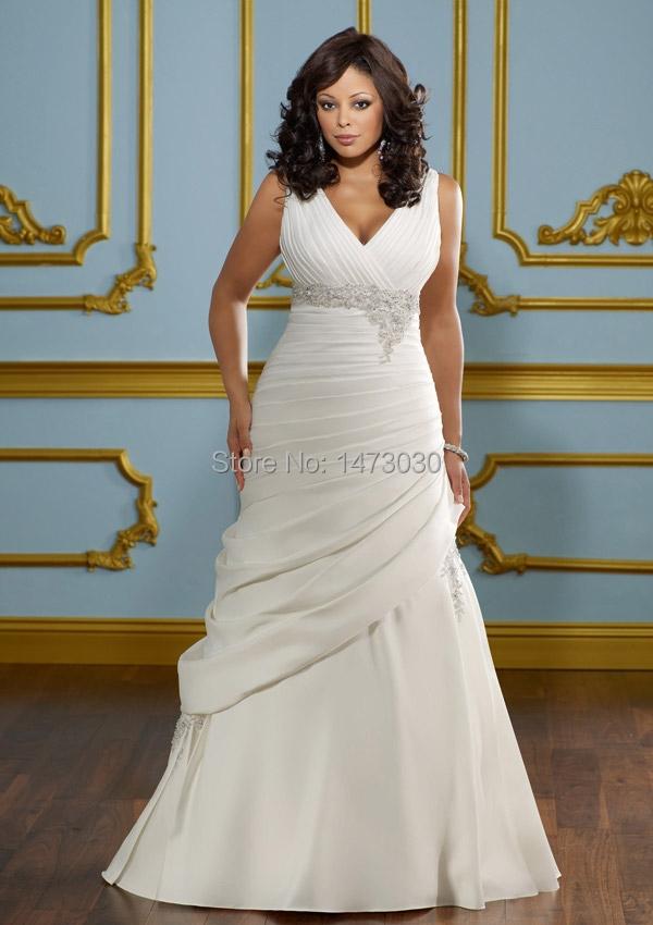 женихов нет сайт свадебные платья опт