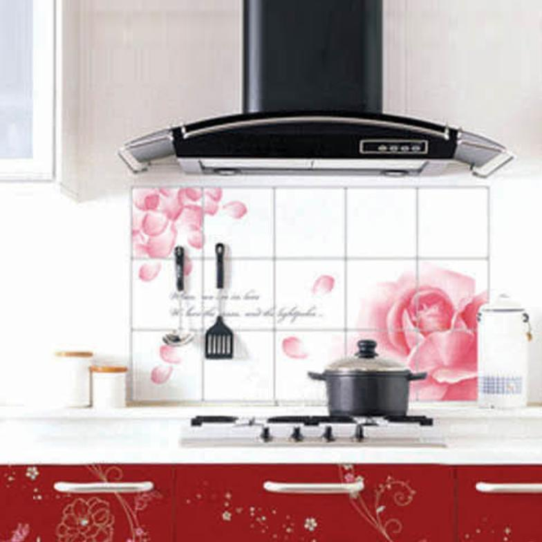 Buy free shipping high end kitchen large for High end kitchen stores