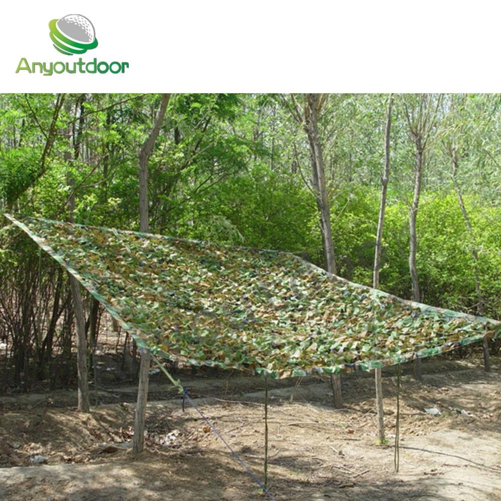 Achetez en gros camouflage mat riel aveugles en ligne for Fenetre 80x90