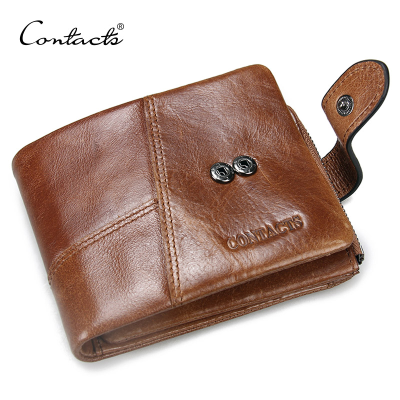 2014 Classical European and American Style Men Wallets 100% Genuine Leather Wallet Fashion Purse Card Holder Wallet Man N1111<br><br>Aliexpress