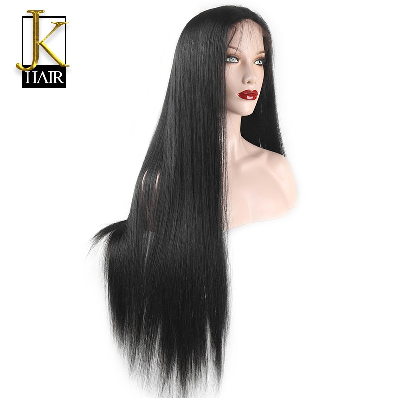 1lace Front wig (3)