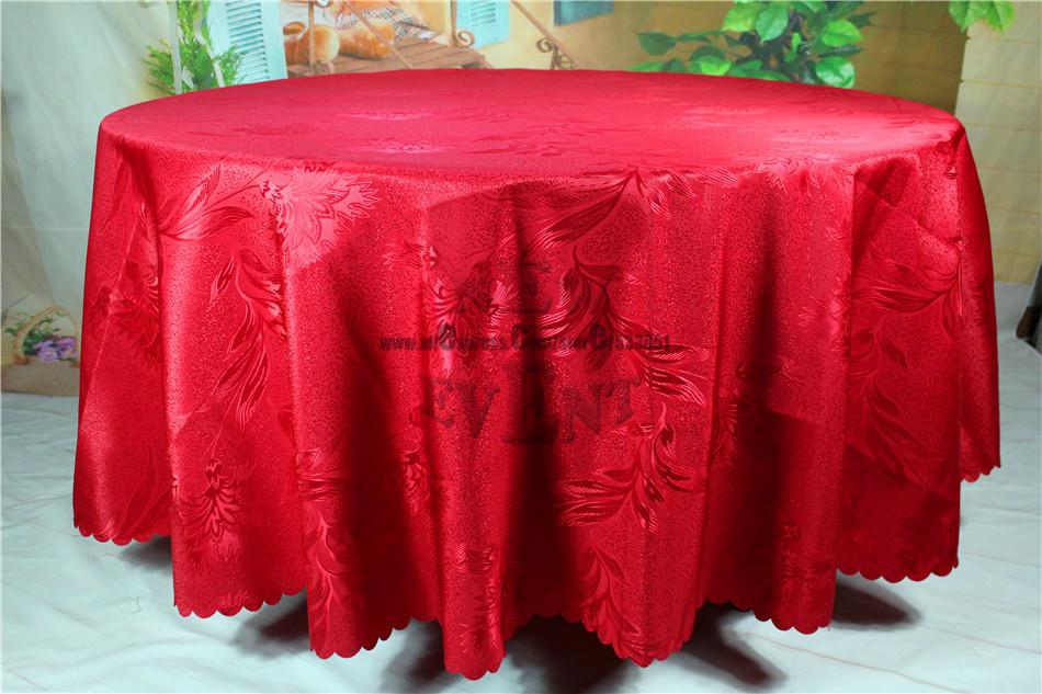 Linge de table design achetez des lots petit prix linge - Linge de table design ...