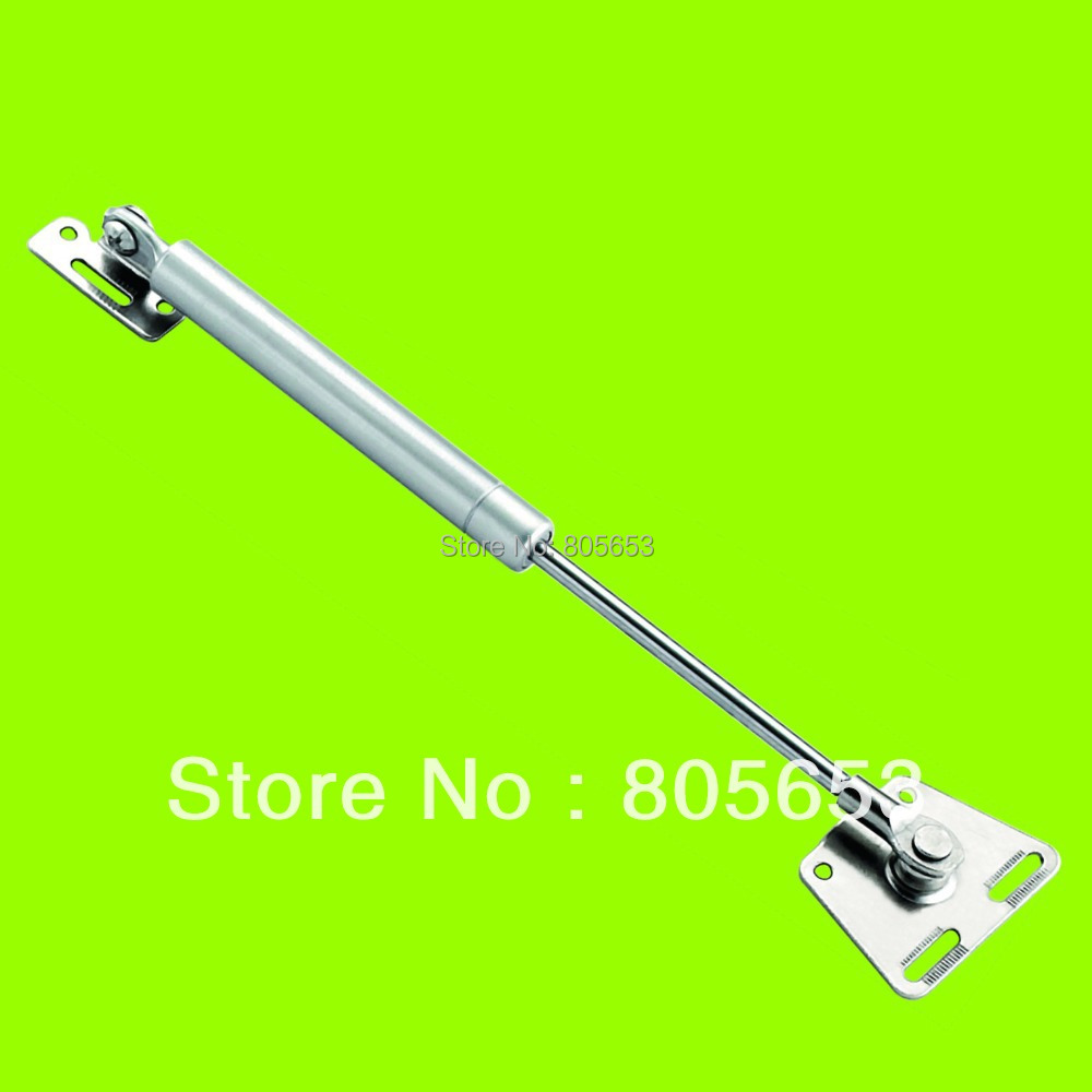 good quality + best price furniture cabinet door lift gas spring/ strut (PS1411)(China (Mainland))