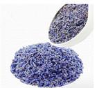 Lavender dried flowers flower tea yangxinanshen sleeping 50 g the health care Chinese herbal gift flower tea herb bag heliocalm
