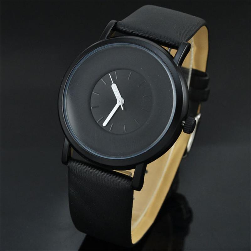 Женские часы наручные tcm