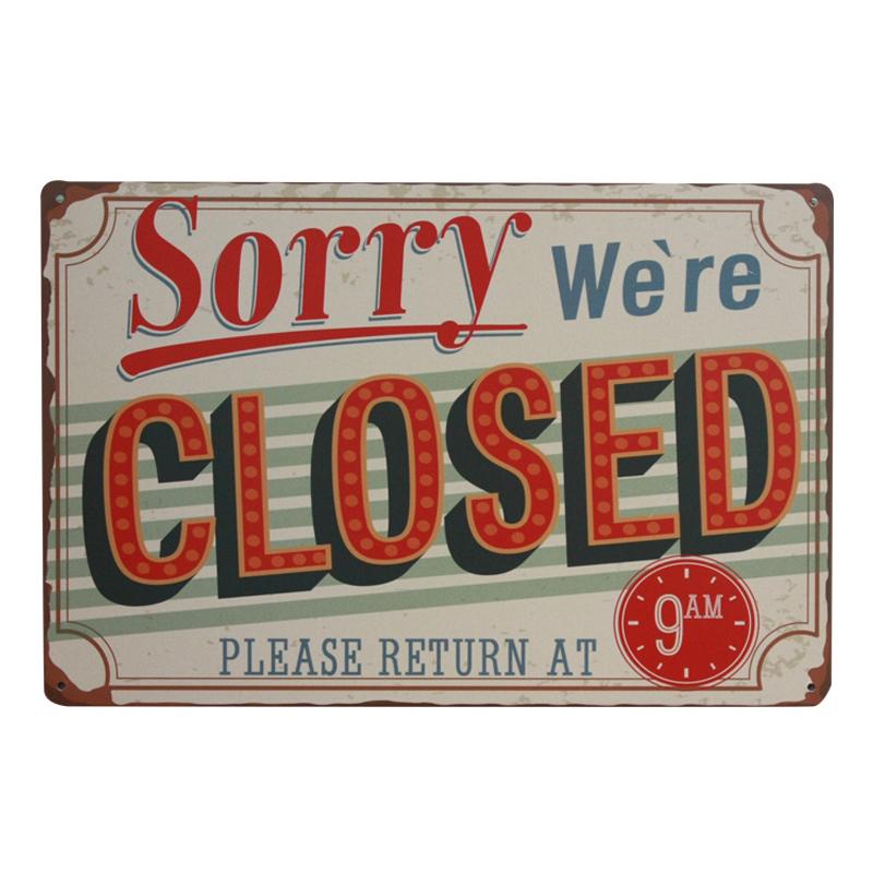 come open closed (2)