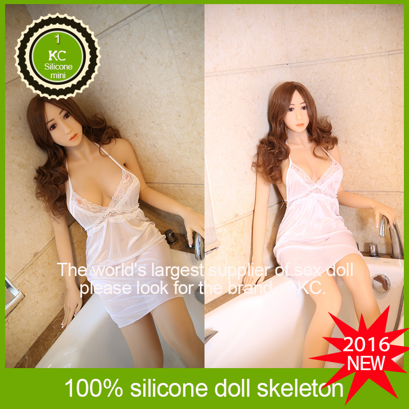 Lifelike Silicone Sex Dolls Plastic Reales Solid Life Size Full Body Mini Love Doll 62cm Real japanese silicone sex Girl Toys<br><br>Aliexpress