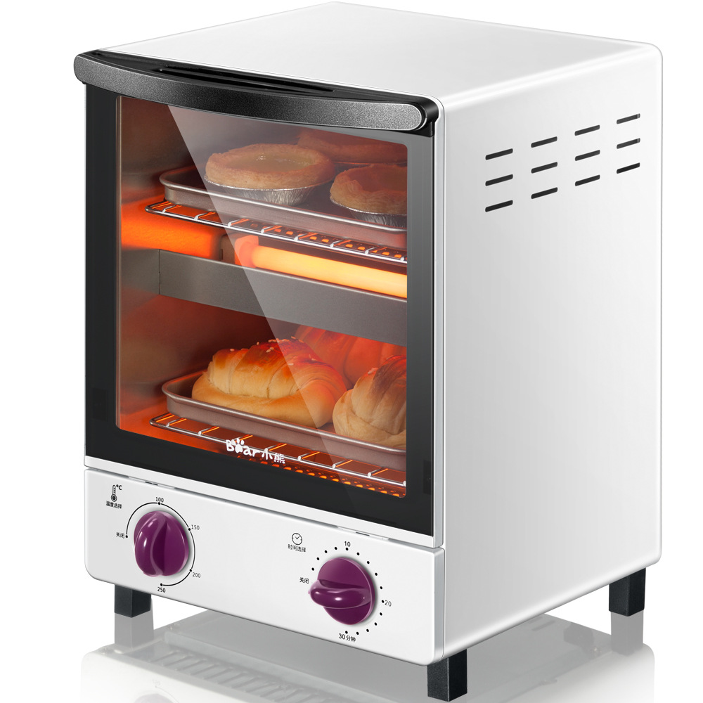 Small Electric Stoves With Ovens ~ Small electric oven for baking