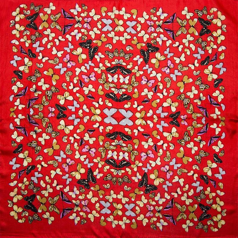 silk-scarf-50cm-01-butterly-3