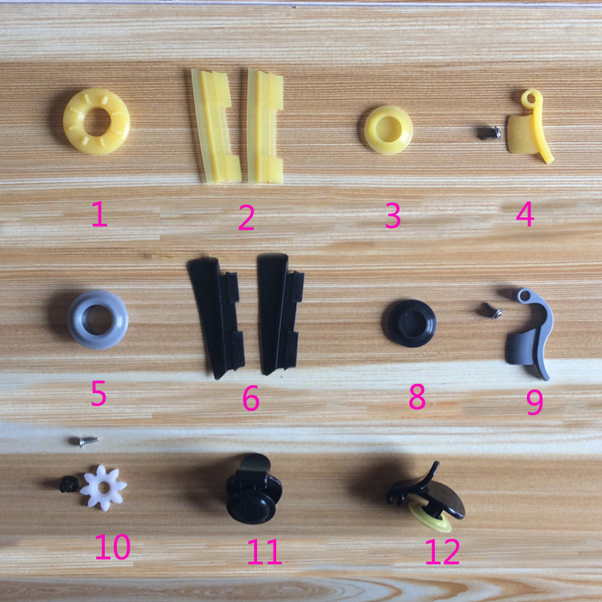 slow juicer hurom blender replacement spare parts juicers extractor estrattore succo hurom extracteur de jus (1)