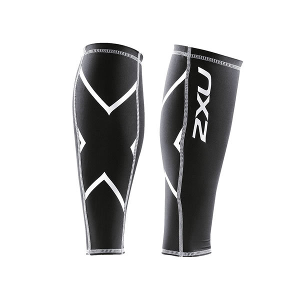 New Men's Compression Calf Guard Socks Basketball Football Gym Calcetines Hombre Happy Weed Casual Sport Jogging Climber Sock(China (Mainland))