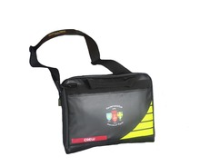 2016 New Arrivallaptop bag handbag  PVC tarpaulin sport one shoulder computer bag dry bag(China (Mainland))