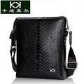To get coupon of Aliexpress seller $5 from $10 - shop: XIAO DAO FENG QING Store in the category Luggage & Bags