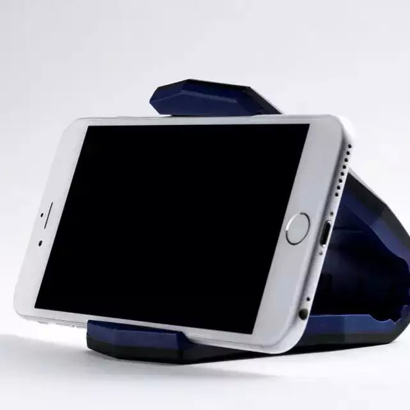 Novelty Cell Phone Stands Reviews - Online Shopping