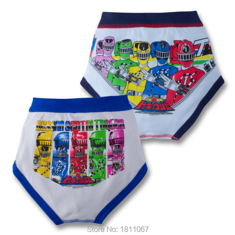 Shop for Kids' Underwear at REI Outlet - FREE SHIPPING With $50 minimum purchase. Top quality, great selection and expert advice you can trust. % Satisfaction Guarantee.