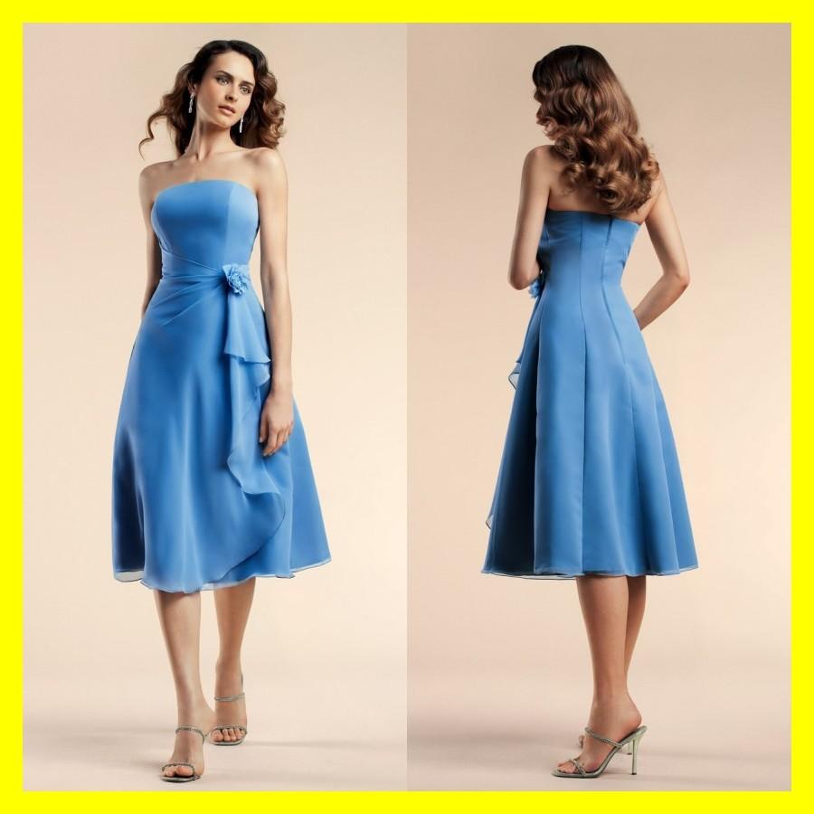 Green bridesmaid dresses uk dress sale blue deep purple for Blue green wedding dress