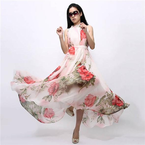все цены на Женское платье Yrd S m L 2015 px006 онлайн