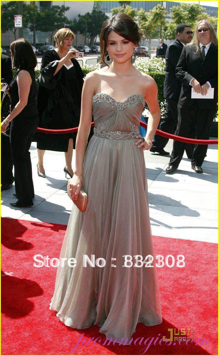 Miley Cyrus Red Carpet Dresses  Cocktail Dresses 2016