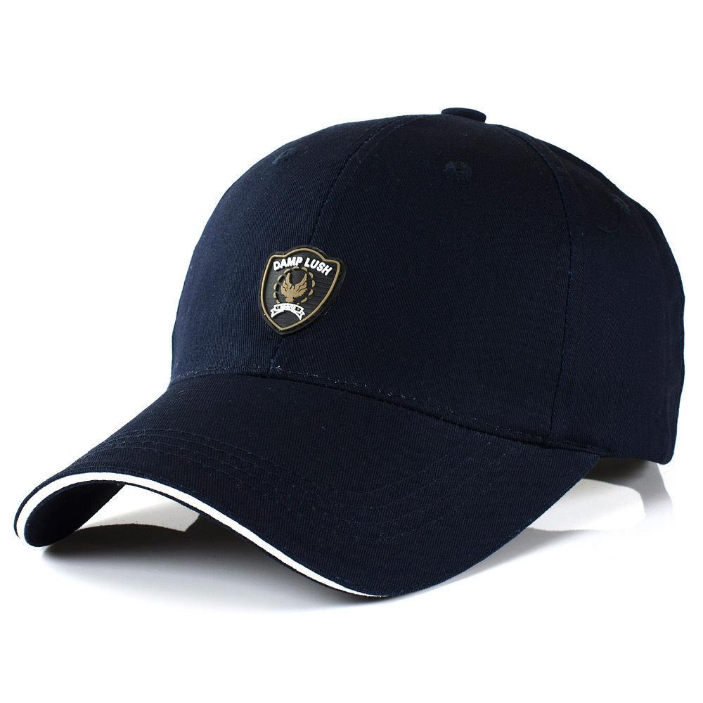 High Quality Polo bulk snapback caps retro outdoor sport baseball cap touca men's women's hats for men bones bone aba reta H106(China (Mainland))