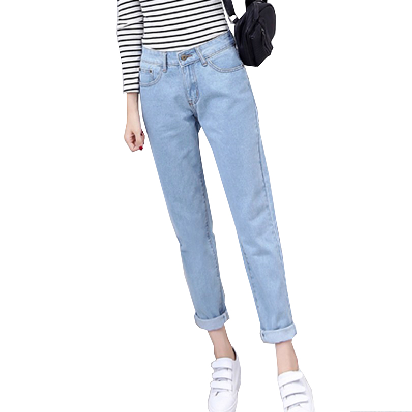 Online Get Cheap Colored Cropped Jeans -Aliexpress.com  Alibaba Group