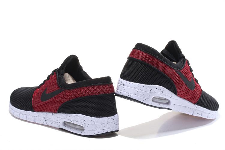 Nike Sb Janoski Max Aliexpress