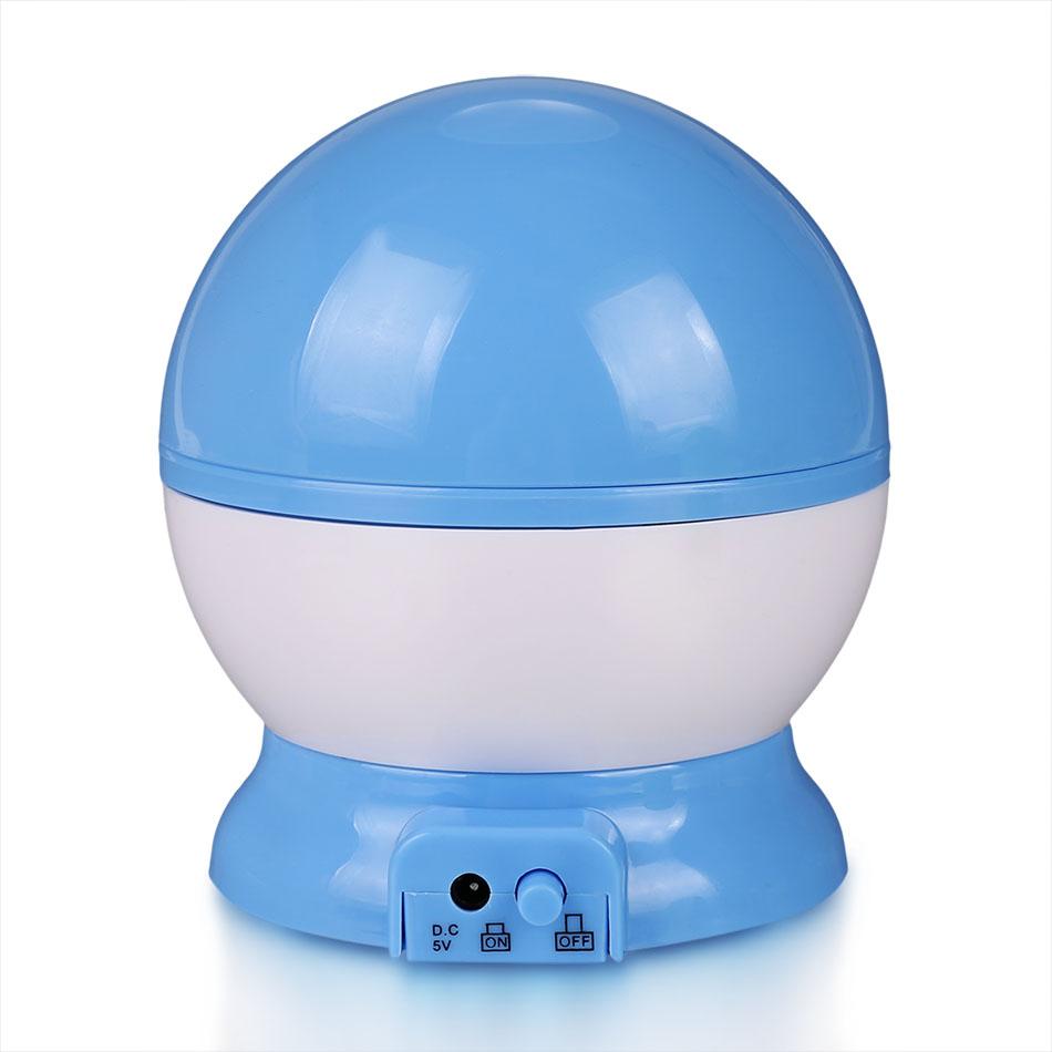 Preis auf Kids Rotating Lamp Vergleichen - Online Shopping / Buy ...