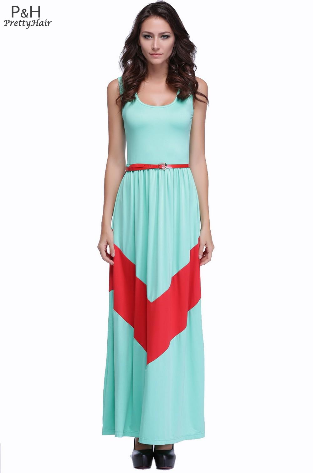 Shop the Latest Women's Fashion maxi Dresses,trend maxi Dresses Online at xflavismo.ga SHIPPING Worldwide No Minimum Order!
