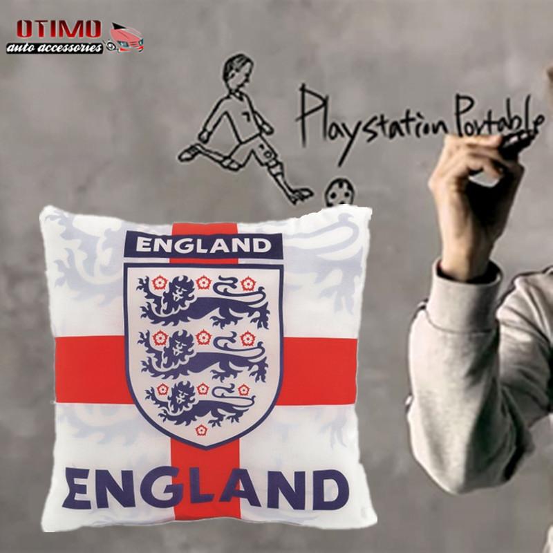 Engeland nationale team promotie winkel voor promoties engeland nationale team op - Decoratie new england ...