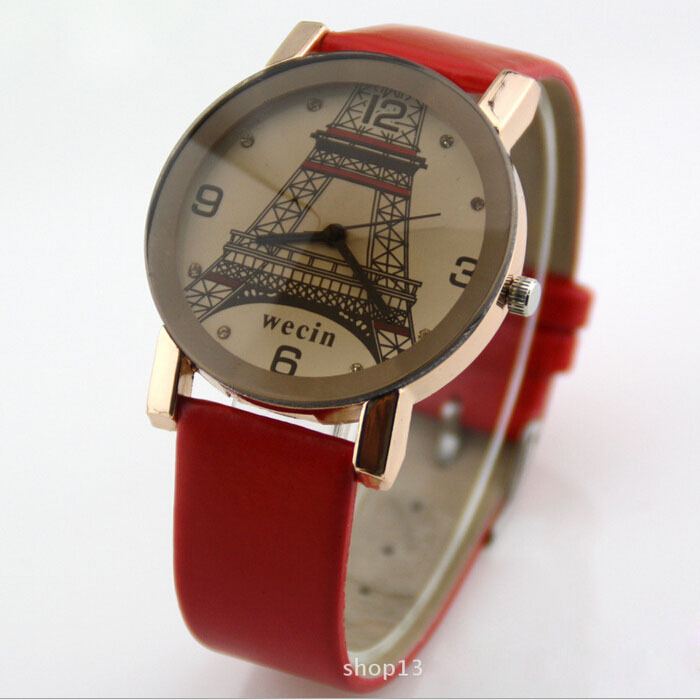 ladies-wrist-watches-w007