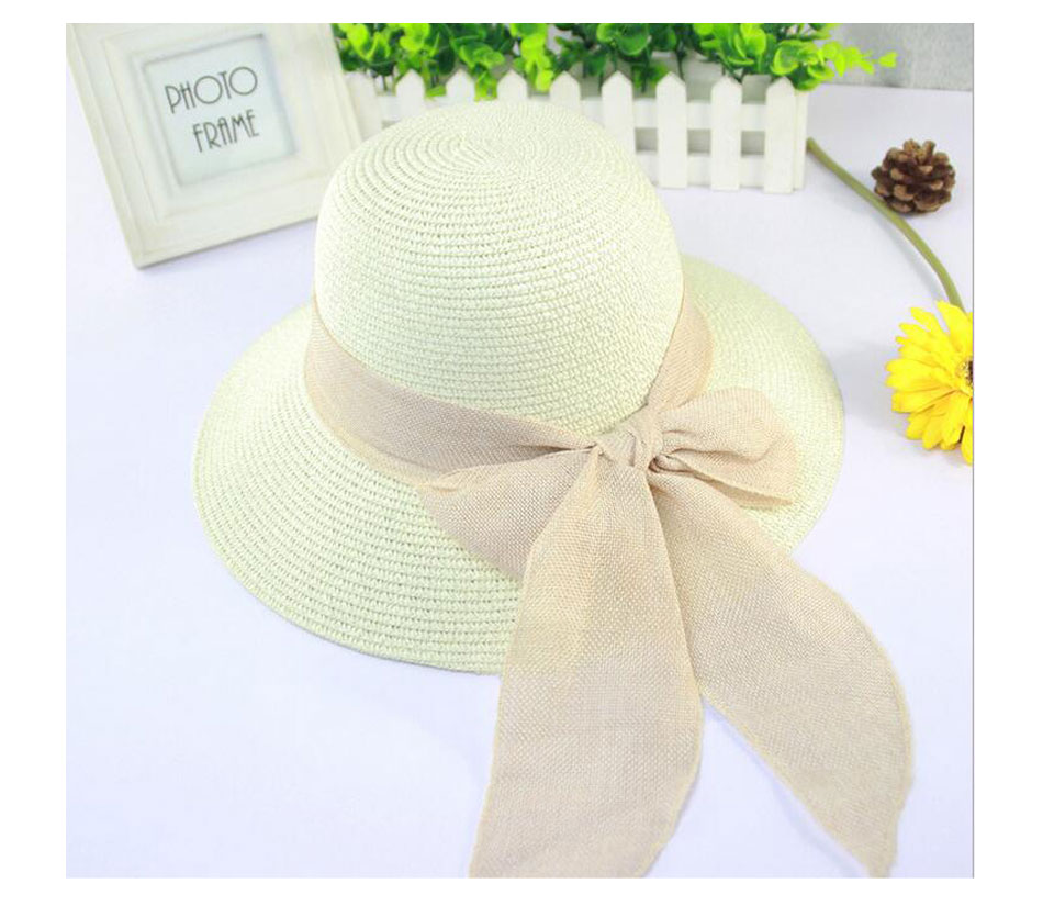 HOT-Style-summer-large-brim-straw-hat-adult-women-girls-fashion-sun-hat-uv-protect-big-bow-summer-beach-hat_04