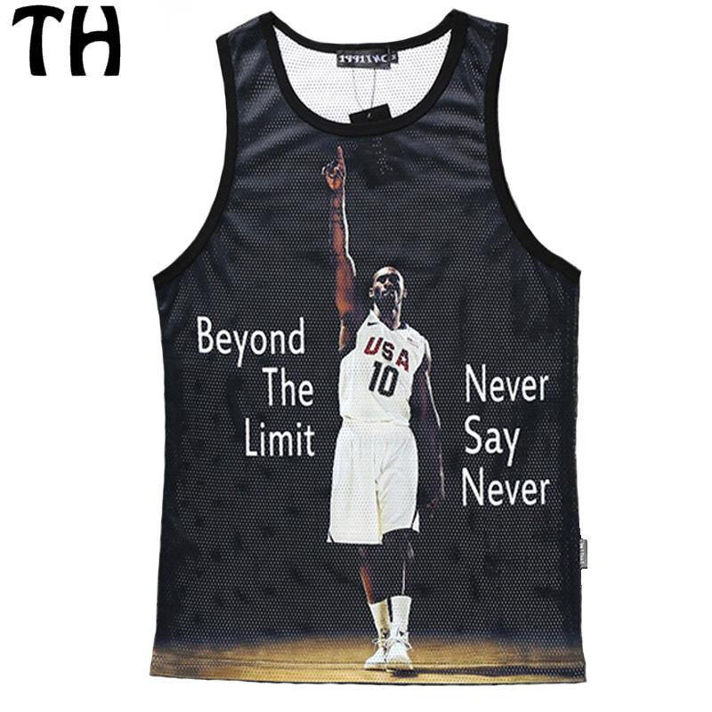 Online Get Cheap Kobe Bryant Jersey 8 -Aliexpress.com ...