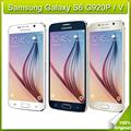 Unlocked Samsung Galaxy S6 G920P G920V Octa Core 3GB RAM 32GB ROM LTE 16MP 5.1 inch Android OS 5.0 SmartPhone