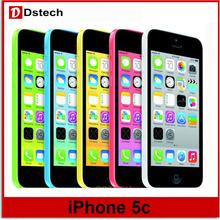 AliExpress  Iphone 5C libre [Reacondicionado]