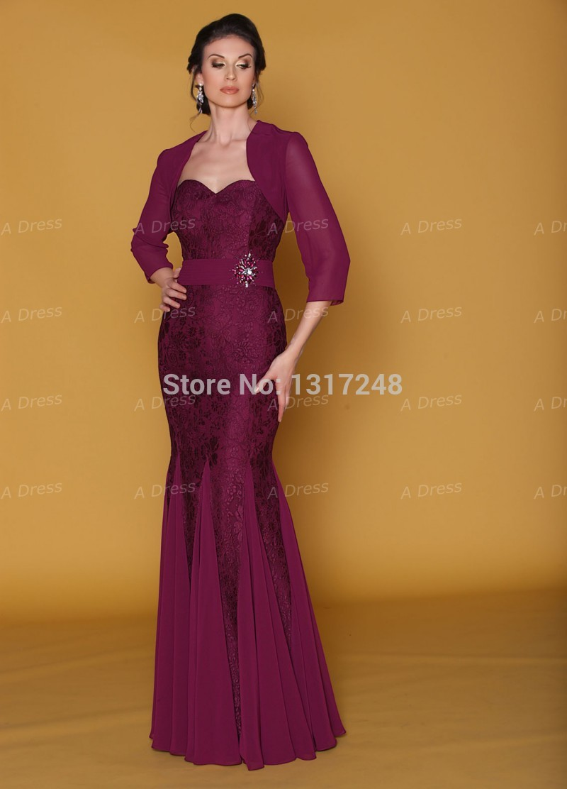 Prom dresses for sale in ottawa holiday dresses for Wedding dress stores ottawa