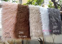 (75*50cm)  Blanket Bas