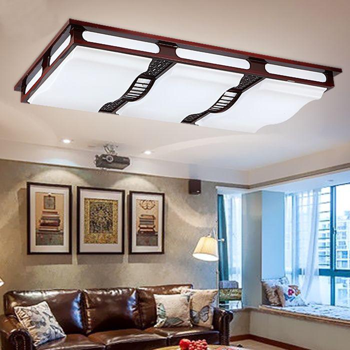 Slaapkamer Lamp Led : Verlichting slaapkamer kind : slaapkamer plafond ...