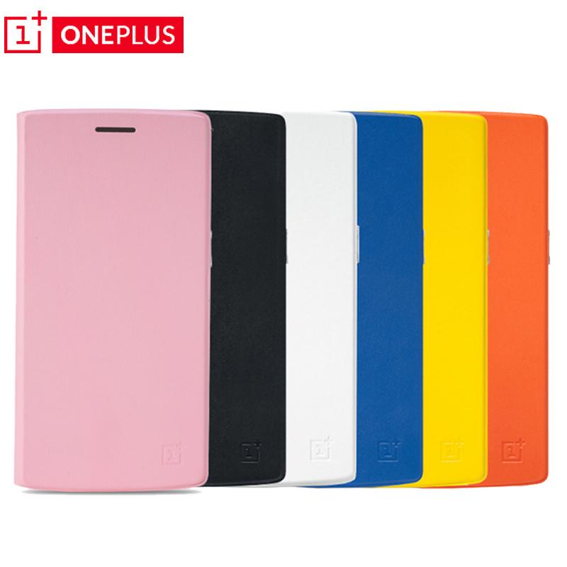 OnePlus One - Аксессуары - 4PDA