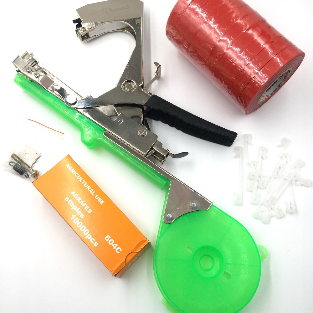 Engraved garden tools promotion shop for promotional for High quality garden tools