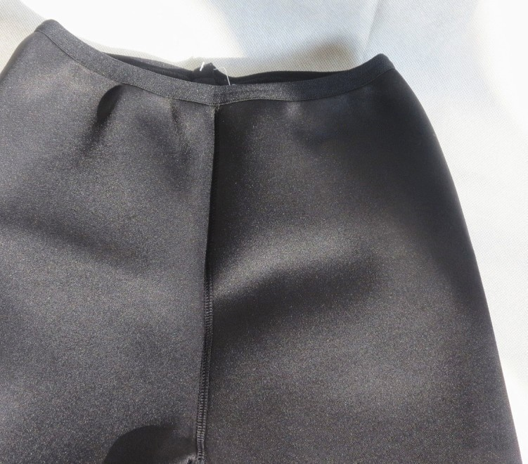 Stretch Hot Shapers Butt Lifter Bodysuit Body Shaper Control Slimming Pants Shapewear Neoprene Waist Corsets For Women